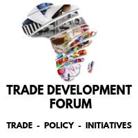 TRADE DEVELOPMENT FORUM (1)