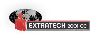 extratech