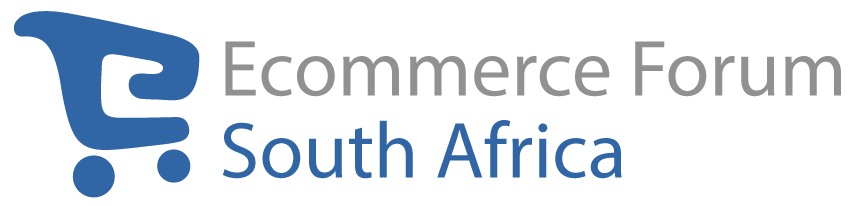 Ecommerce forum South Africa