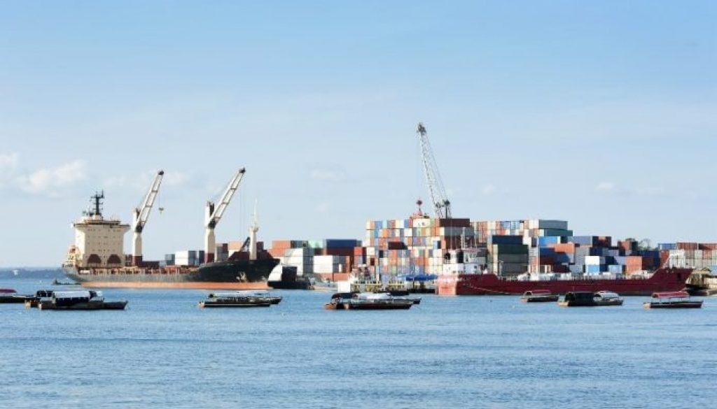 African-Business-SF-Towards-Free-Trade