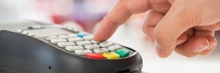 Customers Can Now Deposit Cash Directly into Their Bank Account at All Pick 'n Pay till Points