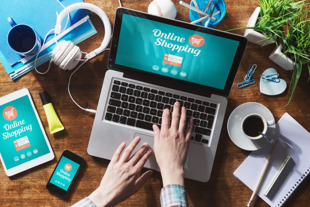 FNB reports 30% y/y increase in e-commerce spend