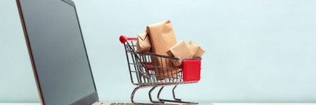 2020 sees boom for online shopping in SA