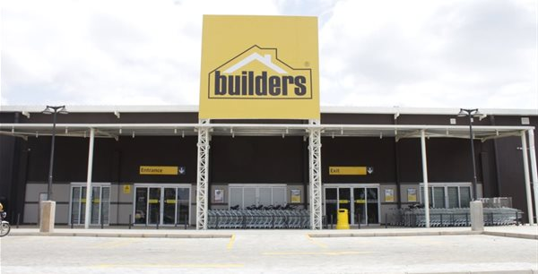 Builders expands to East Africa with first store in Kenya