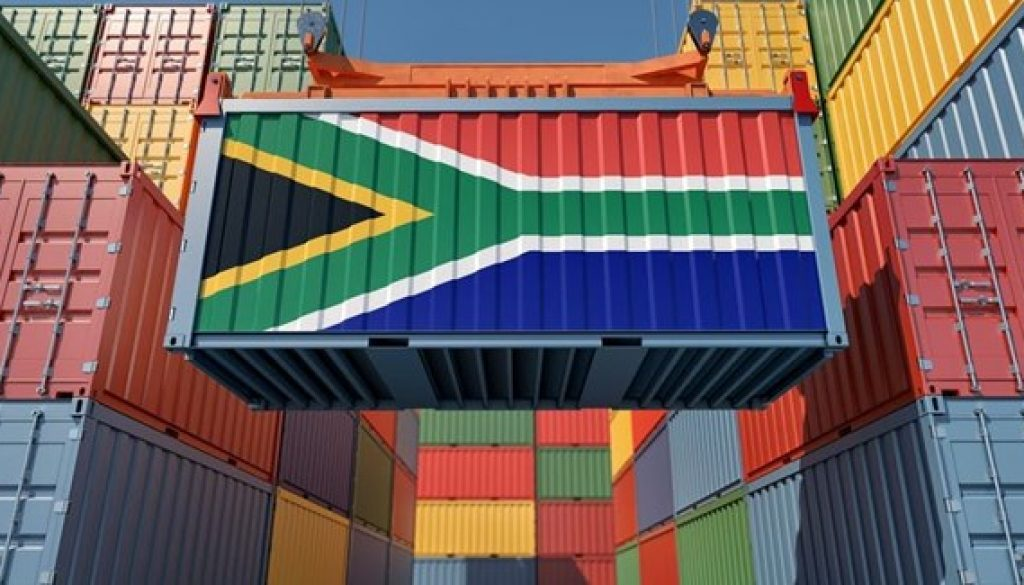 South Africa must get ready for an inevitable loosening of trade ties with the US