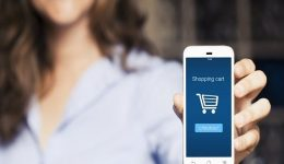 Level One – What does this Mean for the E-Commerce