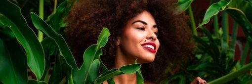 Connecting with the new natural haircare consumer