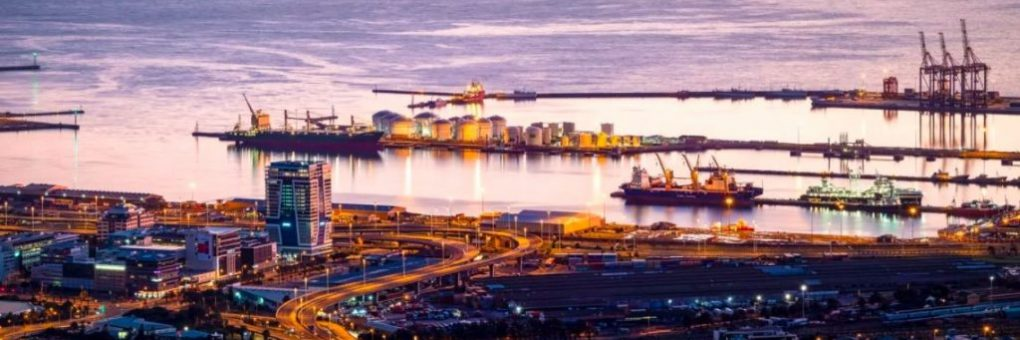 6 reasons why Africa's new free trade area is a global game changer