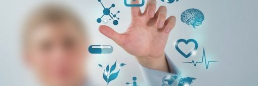 How ERP Solutions Help the Retail Pharmacy Sector Gain Valuable Business Insights